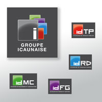 sographiste Groupe Icaunaise