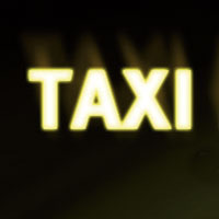 sographiste Taxi