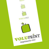 so graphiste - voluprint.fr
